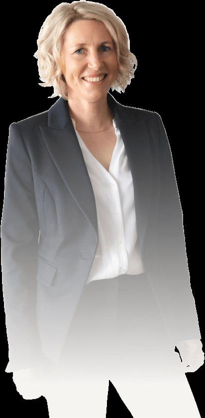 Hi Samantha Clarity Lawyers