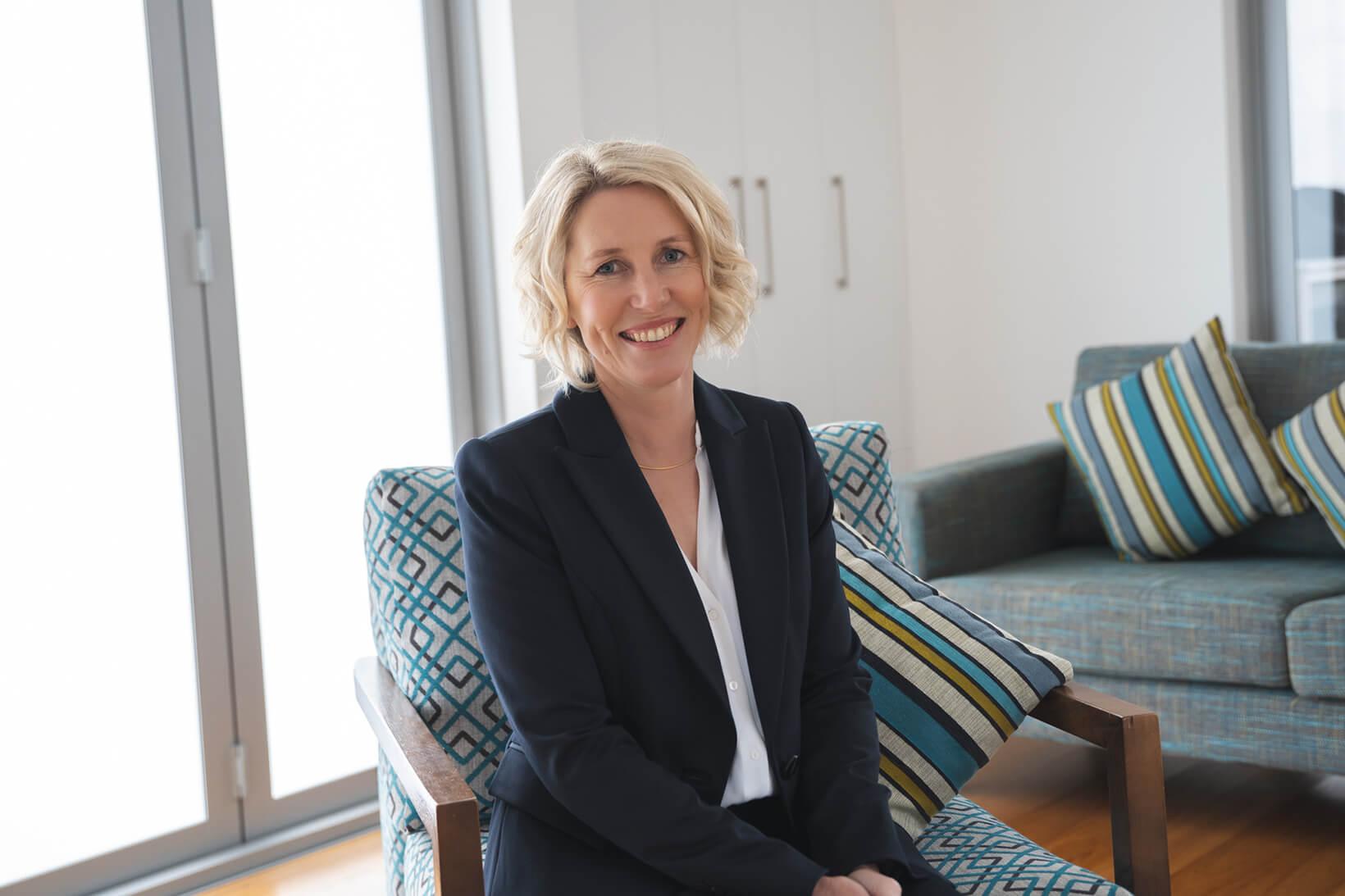 Parenting Arrangements lawyer newcastle