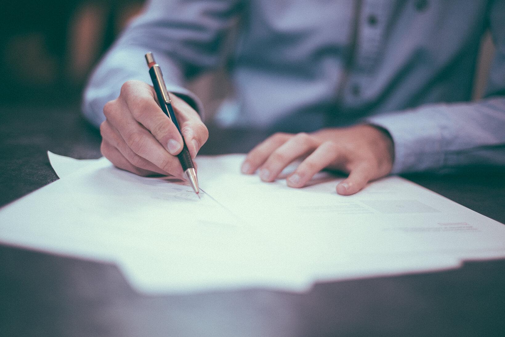 Property Settlement Agreement Lawyers Newcastle NSW