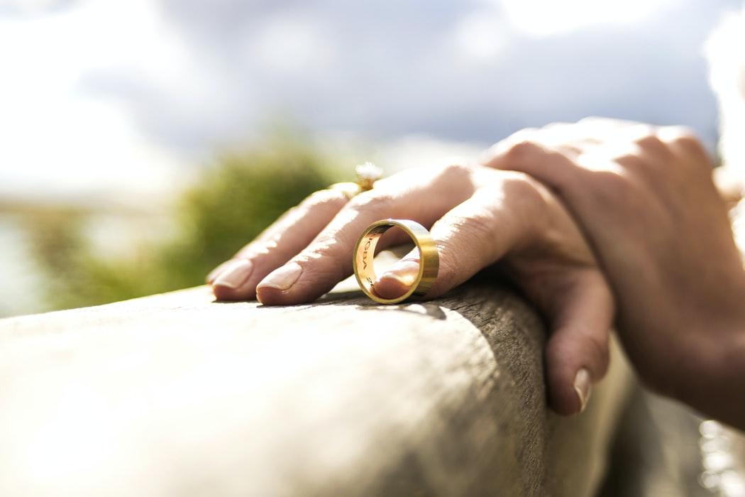How To Initiate Divorce Proceedings Newcastle